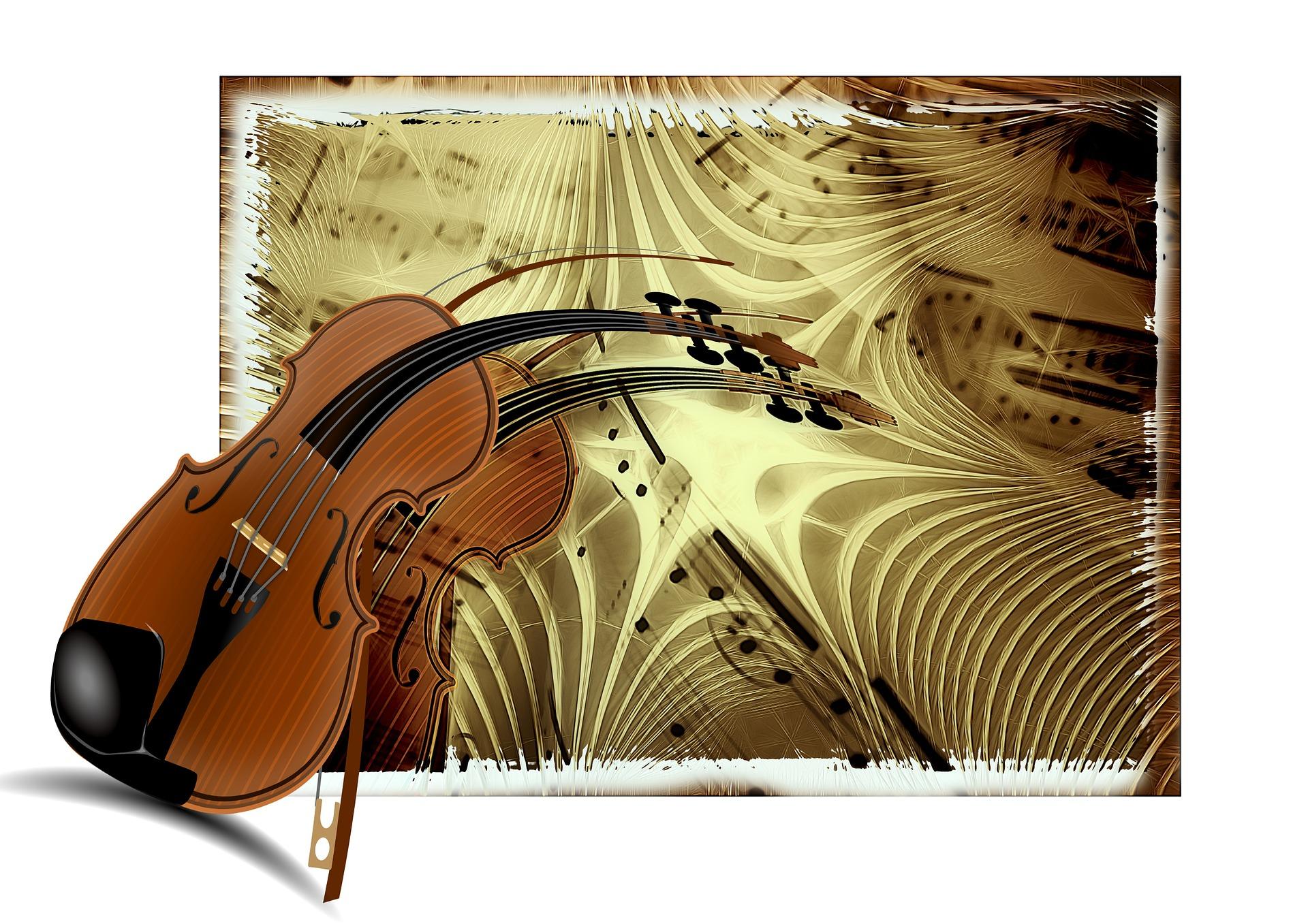 music-363275_1920