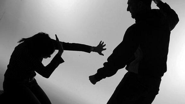 violencia-género