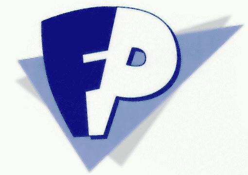 FormacionProfesional-logo