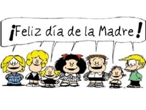 FELIZ_DIA_DE_LA_MADRE_-_MAFALDA