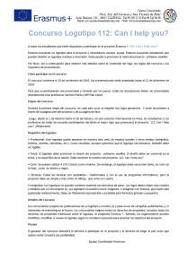 ERASMUS+-concurso-logo-el-carmen-benicalap-valencia-erasmus-nuestra-señora-del-carmen-y-san-vicente-de-paul