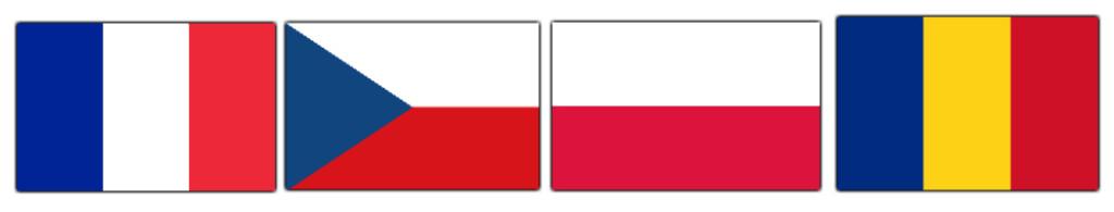 ERASMUS+_flags 112-el-carmen-benicalap-valencia-erasmus-nuestra-señora-del-carmen-y-san-vicente-de-paul