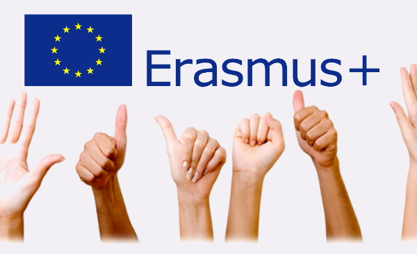 ERASMUS_participa CONCURSOS