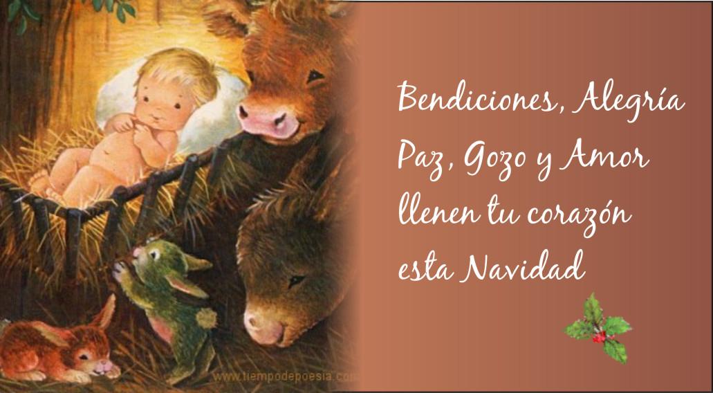 frases-de-navidad-catolicas-TARJETA-NAVIDAD-2010-naci-2