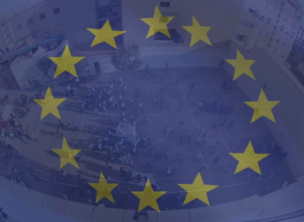 ERASMUS+Flag_web