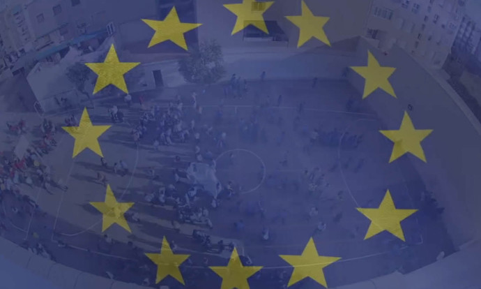 ERASMUS+Flag_web