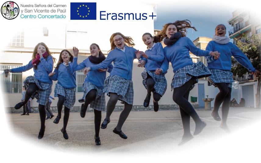 el-carmen-benicalap-erasmus-movilidad-proximas-valencia