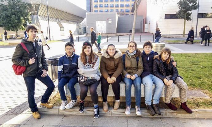jornadas-matematicas-valencia-2017-el-carmen-benicalap-valencia