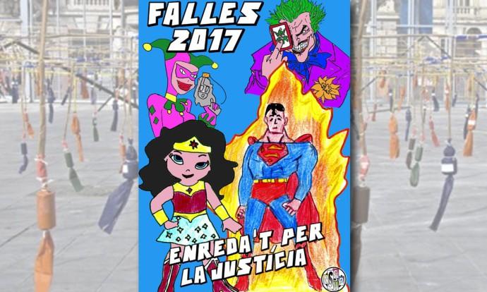 falles-el-carmen-benicalap-17