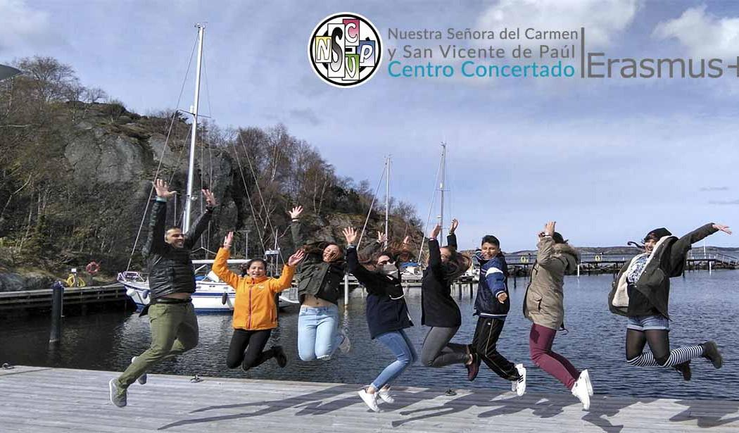 cabecera-erasmus+-suecia-el-carmen-benicalap