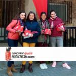 el-carmen-benicalap-valencia-concurso-cocacola-premio-relato-corto