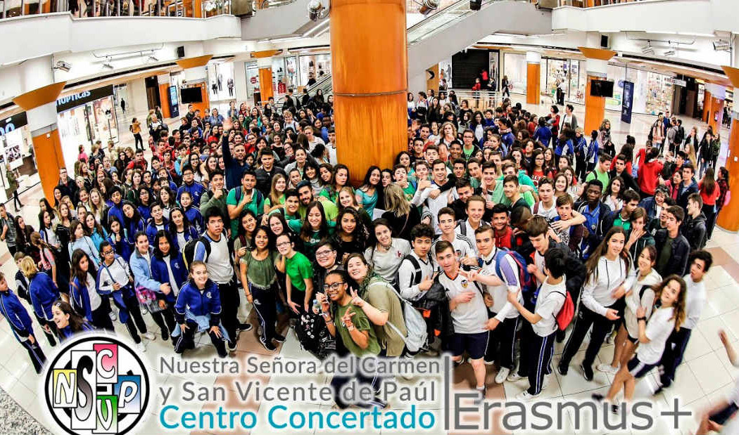 flashmob-el-carmen-benicalap-nuevo-centro-the-gardens-of-babel-2