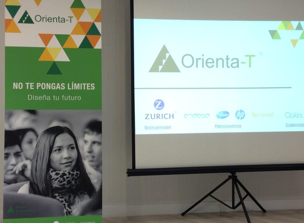 orienta-t2