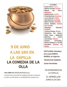 Cartel-teatro-latin-la-comedia-de-la-olla