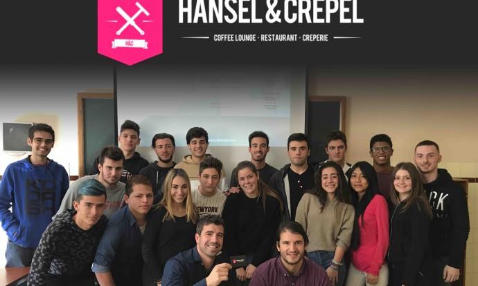 hansel-¬crepel-gestion-administrativa-el-carmen-benicalap-valencia-formacion-profesional