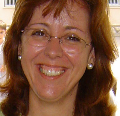 EN MEMORIA DE MARI (2)