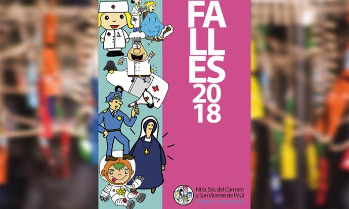 cabecera falles 2018