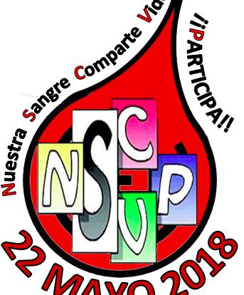 Logo Donación