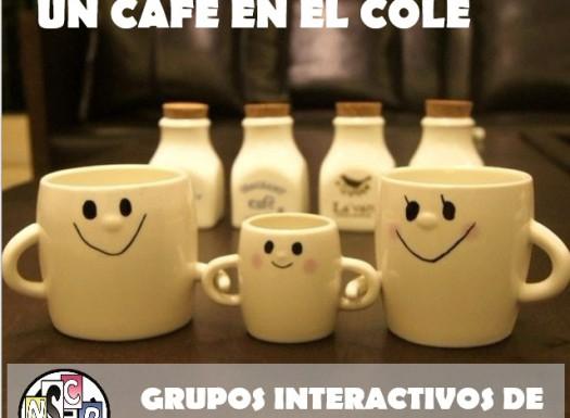 LOGO GRUPOS INTERACTIVOS 2