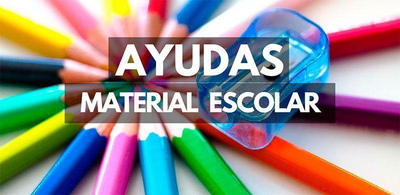 004_ayudas_material