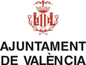valencia_2