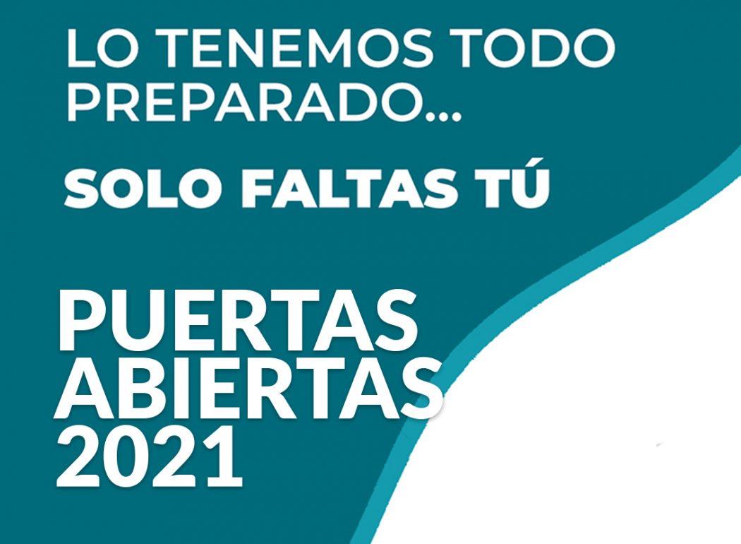 PUERTAS-ABIERTAS-2021